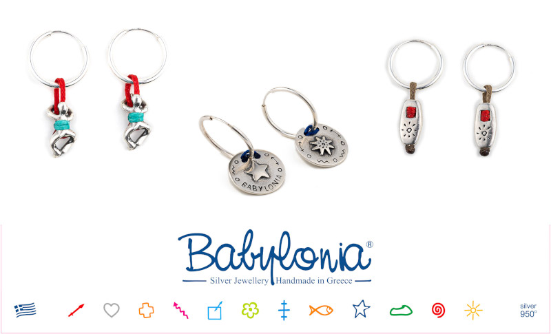 Babylonia-earrings-megamenu